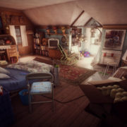How To Install What Remains Of Edith Finch Game Without Errors