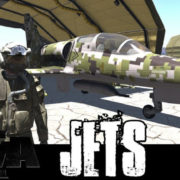 How To Install Arma 3 Jets Game Without Errors