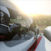 How To Install Assetto Corsa Ready to Race Game Without Errors