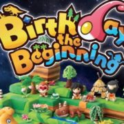 How To Install Birthdays The Beginning Game Without Errors