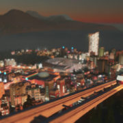 How To Install Cities Skylines Mass Transit Game Without Errors