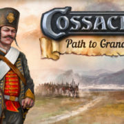 How To Install Cossacks 3 Path to Grandeur Game Without Errors