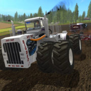 How To Install Farming Simulator 17 Big Bud Game Without Errors