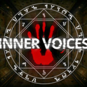 How To Install Inner Voices Game Without Errors