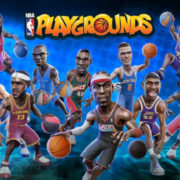How To Install NBA Playgrounds Game Without Errors