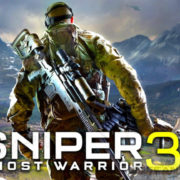 How To Install Sniper Ghost Warrior 3 Game Without Errors