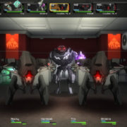 How To Install StarCrawlers Game Without Errors