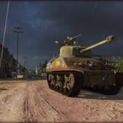 How To Install Steel Division Normandy 44 Game Without Errors