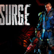 How To Install The Surge Game Without Errors