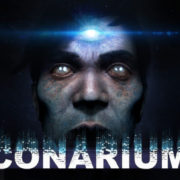 How To Install Conarium Game Without Errors
