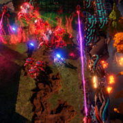 How To Install Nex Machina Game Without Errors