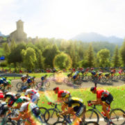 How To Install Pro Cycling Manager 2017 Game Without Errors