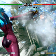 How To Install The King Of Fighters xiv Game Without Errors