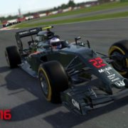 How To Install F1 2016 Game Without Errors