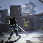 How To Install Little Nightmares Secrets Of The Maw Chapter 1 Without Errors