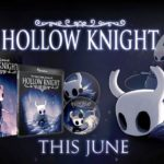 How To Install Hollow Knight Hidden Dreams Without Errors