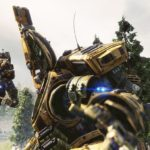 How To Install Titanfall 2 Without Errors