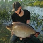 How To Install Euro Fishing Manor Farm Lake Without Errors