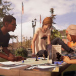 How To Install Life is Strange Before the Storm Episode 1 Game Without Errors
