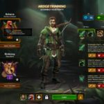 How To Install Tales from Candlekeep Tomb of Annihilation Without Errors