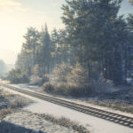 How To Install TheHunter Call of the Wild Medved Taiga Without Errors