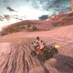 How To Install Atv Drift And Tricks Without Errors
