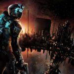 How To Install Dead Space 2 Without Errors