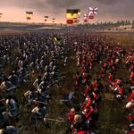 How To Install Empire Total War Without Errors