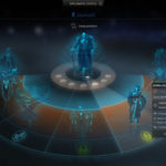 How To Install Endless Space 2 Galactic Statecraft Without Errors