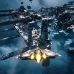 How To Install Everspace Encounters Game Without Errors