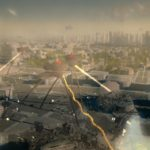 How To Install Megaton Rainfall Without Errors
