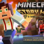 How To Install Minecraft Story Mode Season Two Episode 4 Without Errors