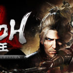 How To Install Nioh Complete Edition Without Errors