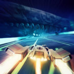 How To Install Redout Enhanced Edition Space Exploration Pack Without Errors