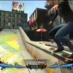 How To Install Shaun White Skateboarding Without Errors