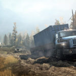 How To Install Spintires Mudrunner Without Errors