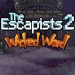 How To Install The Escapists 2 Wicked Ward Without Errors