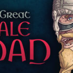 How To Install The Great Whale Road The Franks And The Frisians Without Errors