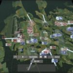 How To Install Wargame European Escalation Without Errors