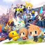 How To Install World Of Final Fantasy Game Without Errors