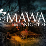 How To Install Yomawari Midnight Shadows Without Errors