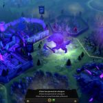 How To Install Armello Rivals Hero Pack Without Errors