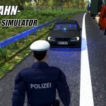 How To Install Autobahn Police Simulator 2 Without Errors