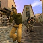 How To Install Counter Strike 1.6 War Space Multiplayer Game Without Errors