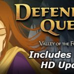How To Install Defenders Quest Valley Of The Forgotten Deluxe Edition Without Errors