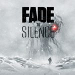 How To Install Fade To Silence Without Errors