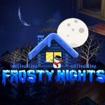 How To Install Frosty Nights Without Errors