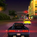 How To Install GTA Vice City Without Errors