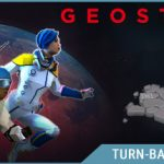 How To Install Geo Storm Turn Based Puzzler Without Errors