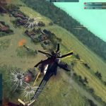 How To Install Heliborne Winter Complete Edition Without Errors